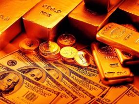 TS_Слитки---монеты-и-бумажные-деньги